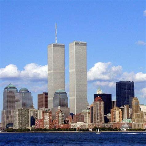 imagenes extrañas en las torres gemelas curiosidades de las torres gemelas y el numero 11 datos