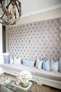 stehle kinderzimmer eleven stylish rooms with tufted wall panels best of