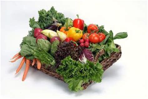 carbohydrates carrots do carrots lettuce carbohydrates healthy