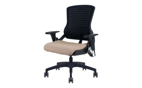 ergonomic reading chair officemaster om5 chair review