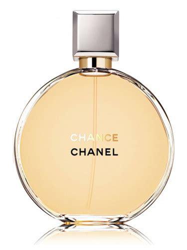 Jual Parfum Chanel Chance chance eau de parfum chanel perfume a fragrance for