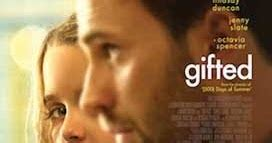 film semi barat full movie 720p download full film descargar film download film gifted 2017 bluray 720p sub indonesia