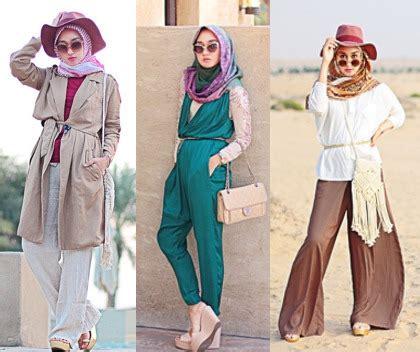 20 tutorial hijab pesta dian pelangi paling fresh 2017 hijab style gaya stylish dian pelangi saat rayakan ultah