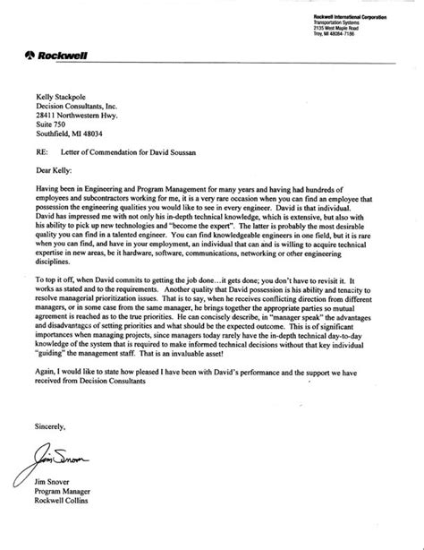 Recommendation Letter For Employee Of The Quarter The Gallery For Gt Employee Of The Month Nomination Template