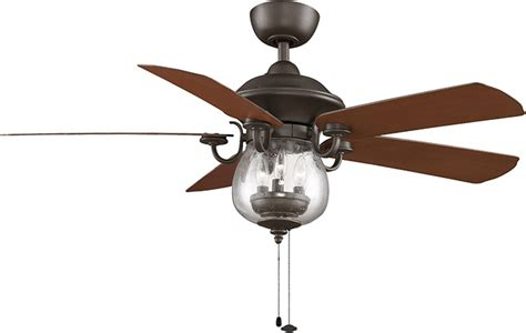 Location Ceiling Fans by Crestford Location Ceiling Fan By Fanimation Order Now