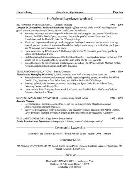 entry level resume samples uxhandy com