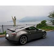 Nissan 370Z Tuning 55  Cars