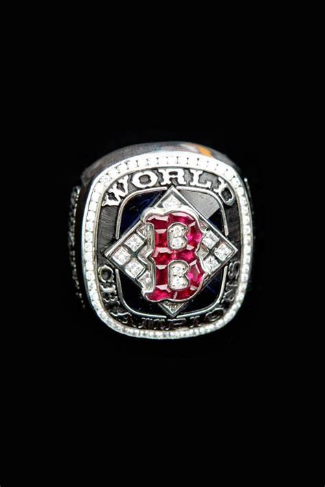 Boston Red Sox Iphone 4 Wallpaper