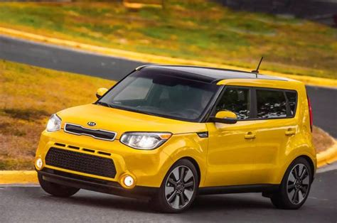 Kia Soul Canada Price Buying Used I M Looking For A Reliable Car Built For