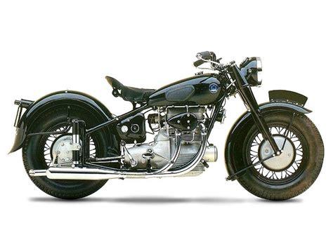 Motorrad Classic Bikes classic bikes sunbeam s7 galerie www classic motorrad de