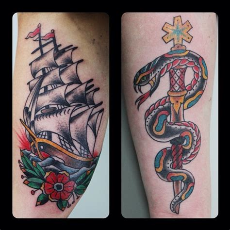 coast guard tattoos designs 131 best images about coast guard on navy