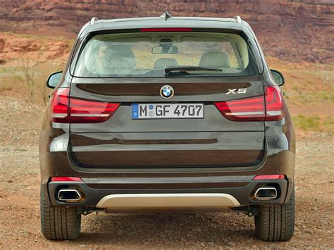 bmw jeep 2015 2015 bmw x5 price photos reviews features