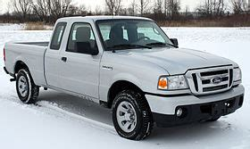 auto air conditioning service 2008 ford ranger seat position control ford ranger americas wikipedia