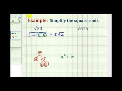 what is the square root of 1000 what is the square root of 1000 math worksheets