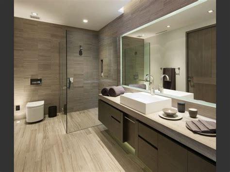 25 best ideas about modern bathrooms on pinterest grey best 25 modern bathrooms ideas on pinterest modern