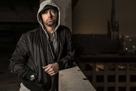 eminem songs eminem teases revival and quot walk on water quot song hypebeast