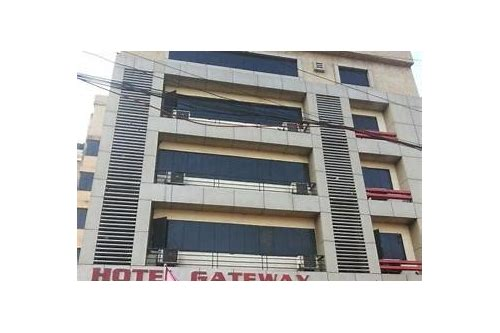 snapdeal hotel deals hyderabad
