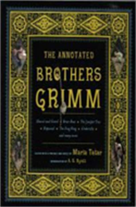 brothers 200 years of american style books abebooks tales that live forever 200 years of the