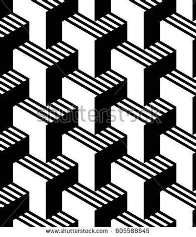 definition of regular pattern in art geometric art stock images royalty free images vectors