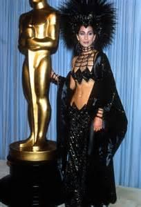 Cher Wardrobe by Cher Splits With Costume Designer Bob Mackie Ny Daily News