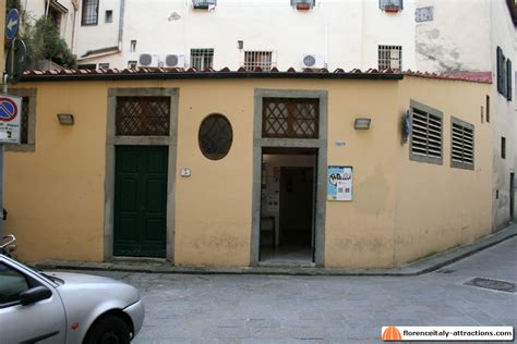 public bathrooms in italy public toilets in florence italy your contact in florence
