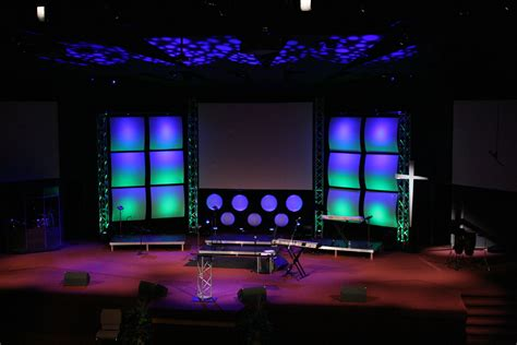 contact churchstagedesignideascom stage design pictures dukedejong