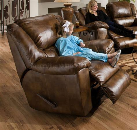 catnapper sofa reviews catnapper sofa leather image of catnapper sofa recliner