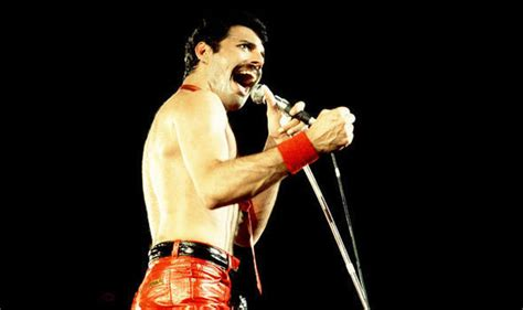 freddie mercury mini biography freddie mercury died 25 years ago today 7 facts on the