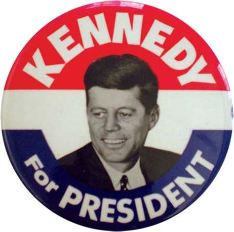Jfk F Kennedy American President Usa Politics W Douglass united states presidential election of 1960 united states government britannica