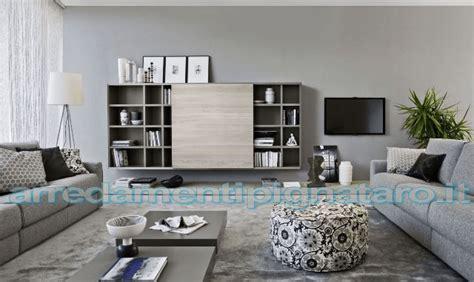 villanova arredamenti arredamento soggiorno moderno e classico arredamenti