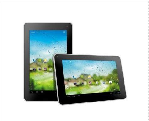 hawaii mobile hawaii 7 inch media pad vogue tablet in pakistan telecom