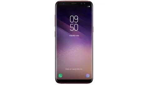Samsung Galaxy S10 X 5g Price In India by Samsung Galaxy S10 Price In India Specification Features Release Date Digit In