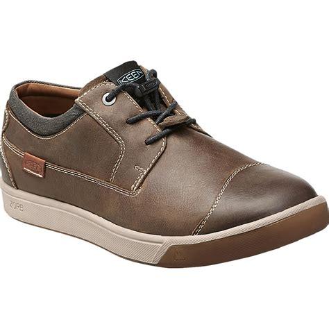 keen mens shoes keen s glenhaven shoes fontana sports