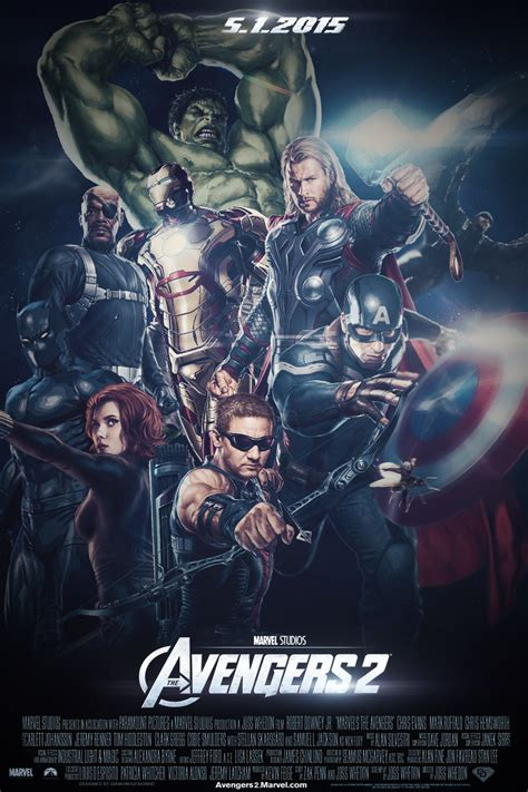 film marvel tayang 2015 http images6 fanpop com image photos 34200000 the
