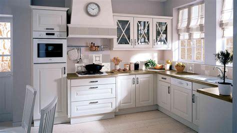 cuisine aménagée pas cher 2857 cuisine cuisine am 195 169 nag 195 169 e cuisine am 233 nag 233 e en u cuisine