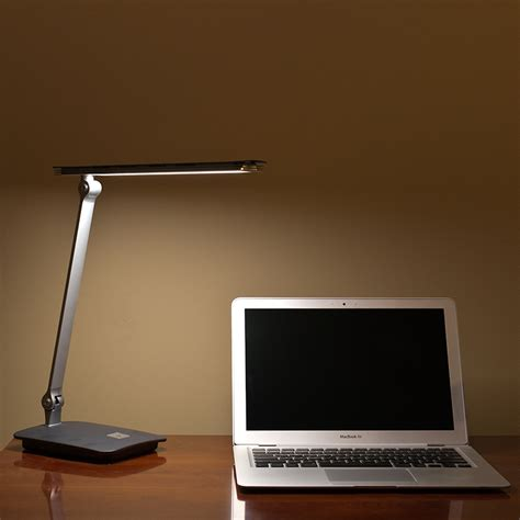 Led Office Desk L 7 Watt Led Desk L Novelty Lighting Led Flashlights Flashlight Bulbs Bright Leds