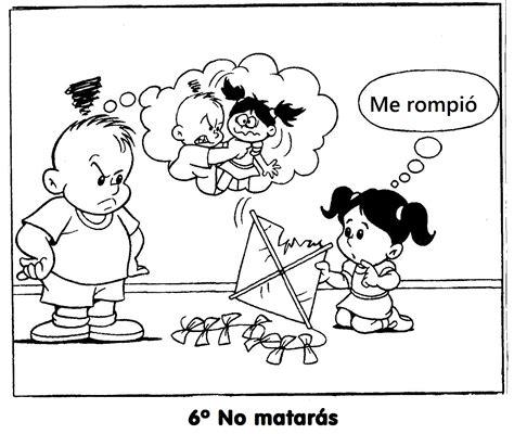 dibujos niños jugando con animales pz c imagenes para ni 241 os