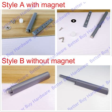 magnet kitchen cabinets buy wholesale kitchen cabinet magnets from china