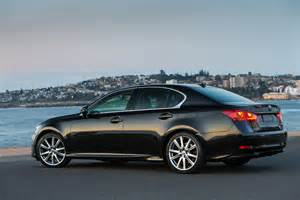Lexus 330 Hybrid The Motoring World Chauffeured Limousine Company Invests