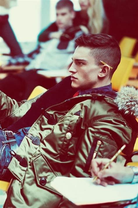 shave all sides and leave the top men hairstyle undercut the hairstyle all men should get fashion tag blog