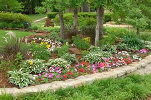 florida front yard ideas google search garden pinterest small yards easy landscaping