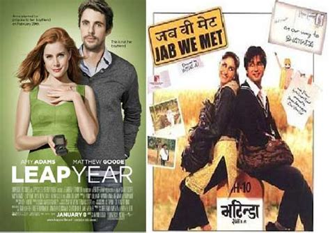 list film india lama hollywood movies which you didn t know were direct copy of