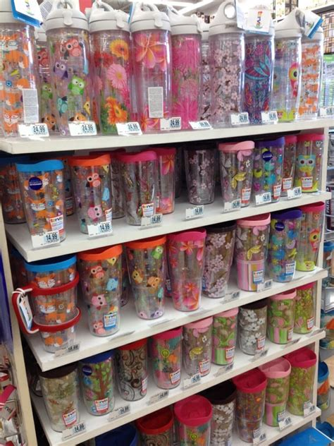 Bed Bath And Beyond Torrance 28 Images Buy Buy Baby