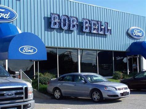 bob bell hyundai glen burnie md bob bell ford glen burnie md 21061 2903 car dealership