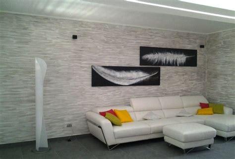 pitturazioni moderne per interni pitture per pareti interne particolari picayune us