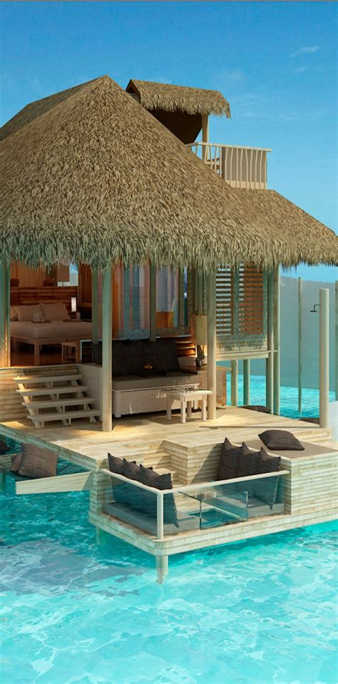 six senses laamu maldives 21 photos of amazing snaps the best suites and restaurants