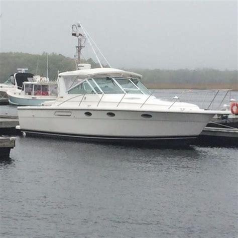 tiara boats for sale massachusetts tiara boats for sale in massachusetts united states 3