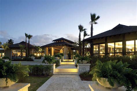 adorable modern mediterranean beach house plans exterior adorable modern mediterranean beach house plans exterior