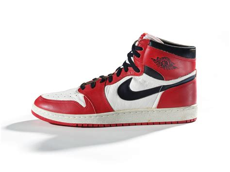 popular nike shoes popular nike shoes of all time heavenly nightlife