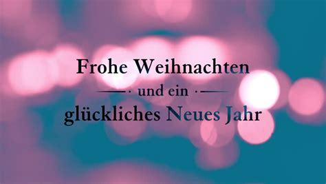merry christmas  happy  year  german wunsche frohe weihnachten und ein gluckliches
